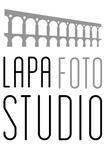 Lapa Foto Studio