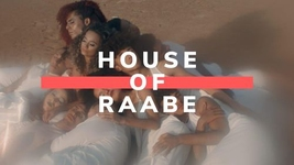 House Of Raabe