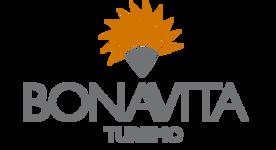 Bonavita Turismo