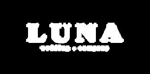 Elieber Potiguar Luna de Souza