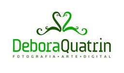 Debora Quatrin
