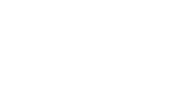 OsFERNANDES | Fotografia Documental