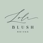 Lola Blush Noivas