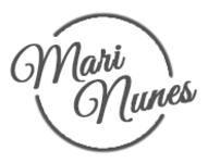 Mari Nunes