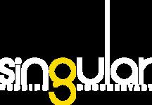 Singular 8