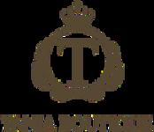 Tânia Boutique