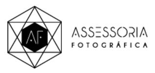 assessoriafotografica