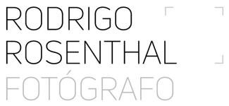 Rodrigo Rosenthal