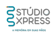 Estúdio Express