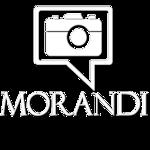 Morandi Fotocinegrafia