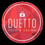 Duetto Foto e Design