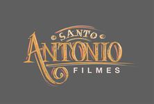 Santo Antonio Filmes