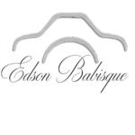 Edson  Babisque Lima