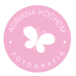 Adriana Kochem Fotografia | Fotógrafa Infantil | Petrópolis - RJ