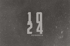1024 Fotografia