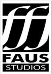 FAUS STUDIOS