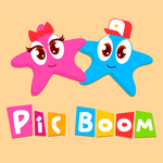 PicBoom