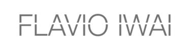 Flavio Iwai