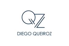 Diego Queiroz