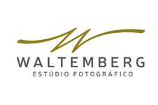 Waltemberg Pereira
