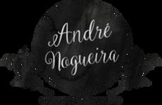 André Nogueira