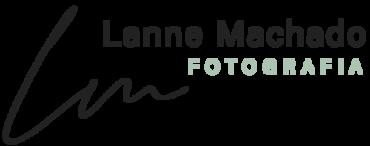 Lanne Machado