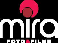 MIRA FOTO E FILME