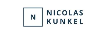 Nicolas Kunkel Schneider