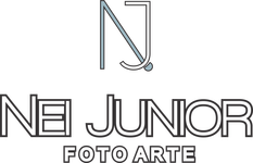 Nei Junior Foto Arte