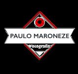 PAULO MARONEZE FILHO