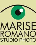 Marise Ferreira Gil Romano