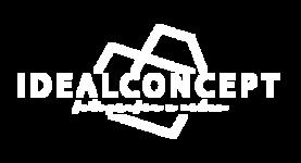Idealconcept ®