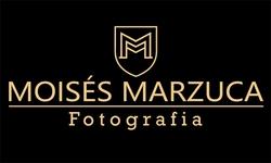 Moisés Ribeiro Marzuca