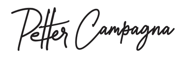 Petter Campagna Kunrath