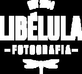 Libélula Fotografia