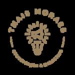 Thais Moraes