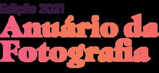 Anuário da Fotografia