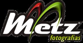 Metz Fotografias