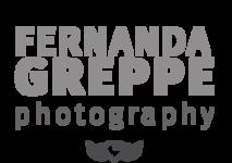 Estúdio Fernanda Greppe Photography