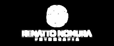 Renatto Nomura
