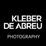 KLEBER DE ABREU