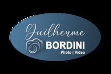 guilherme bordini fotografias