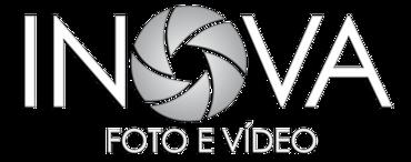 Inova Foto e Vídeo