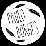Paulo Borges Fotografias