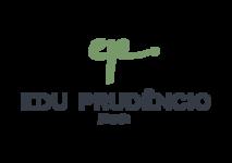 Edu Prudêncio