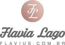Flavia Lago @Flavius