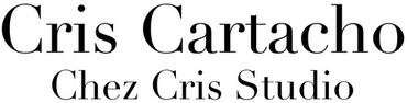 Cristine Cartacho Paz