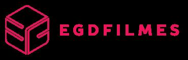 EGD FILMES