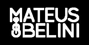 Mateus & Belini