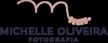 Michelle Oliveira